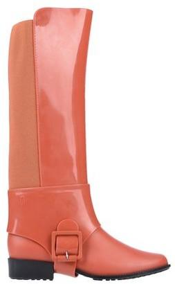 Melissa Boots