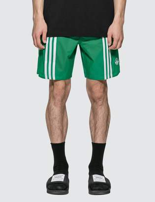 adidas Oyster Holdings x Shorts