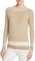 Theory Ebliss D Sag Harbor Sweater