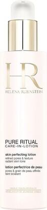 Helena Rubinstein Pure Ritual Care-In-Lotion Skin Perfecting Lotion (200ml)