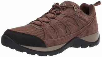 Columbia Men's Redmond V2 Hiking Shoe
