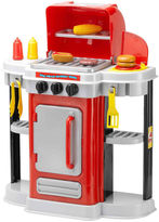 Asstd National Brand 12-pc. Play Kitchen