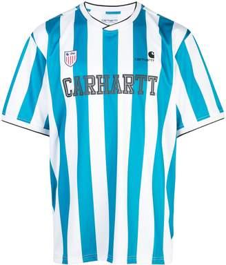 Carhartt WIP striker T-shirt