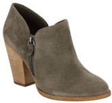 Mia Women's Frisco Bootie