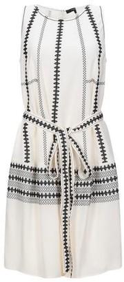 Derek Lam Short dress