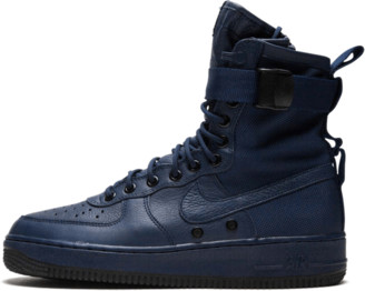 Nike Womens SF AF1 Shoes - Size 6.5W