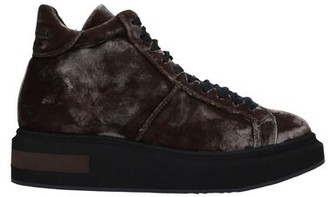 Manuel Barceló High-tops & sneakers