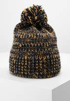 Roxy ROMANTIC Hat anthracite