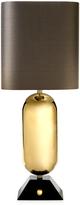 Jonathan Adler Ultra Table Lamp