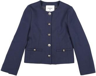 Dondup Suit jackets