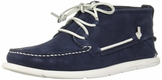 UGG Men's Beach MOC Chukka Boot