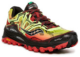 Saucony Xodus 6.0 GTX Running Shoe