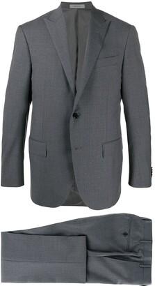 Corneliani Two Pieces Suit