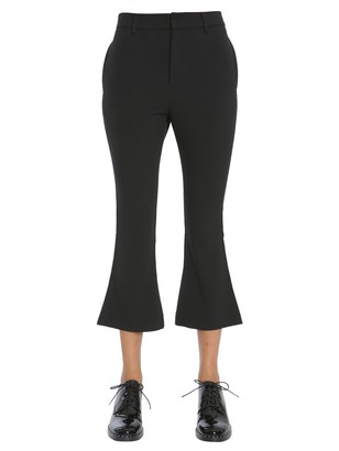 Jovonna London Champion Trousers