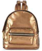 Madden Nyc madden NYC James Mini Backpack