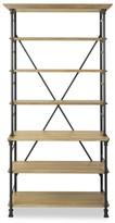 Williams-Sonoma Baker's Rack