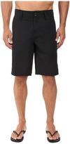 Oakley Overdrive Hybrid Shorts