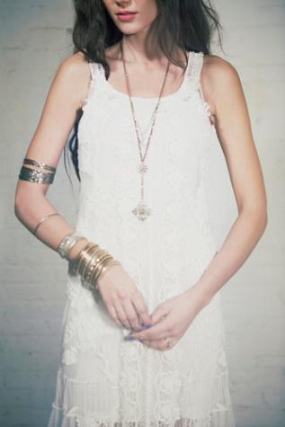 Candela Emma Dress