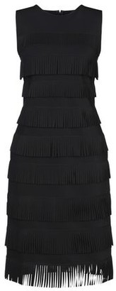 Giorgio Armani Short dress