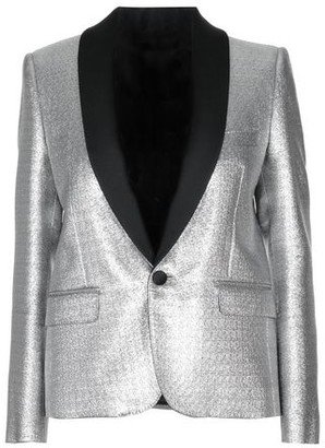 Celine Suit jacket