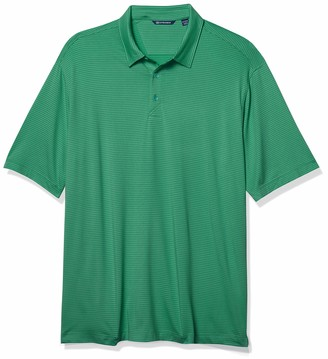 Cutter & Buck Men's Big & Tall Polo Shirt