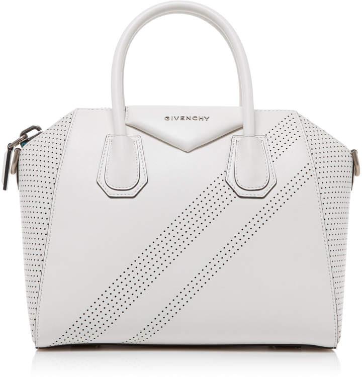 c9d61a95ca Givenchy Antigona Bags - ShopStyle