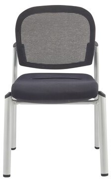 Mayline Group Office Chairs Shop The World S Largest Collection Of Fashion Shopstyle
