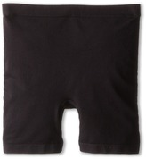 Jockey Kids Skimmies® Slipshorts (Little Kids/Big Kids)