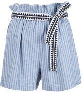 Lemlem 'Mara' shorts