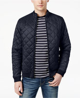 Barbour Men's Holton Quilted Jacket