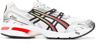 Asics GEL-1090 low-top sneakers