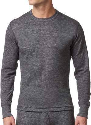 Stanfield's Two Layer Long Sleeve Shirt
