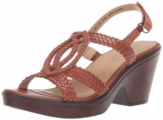 Naturalizer SOUL Women's FAIRE Sandal