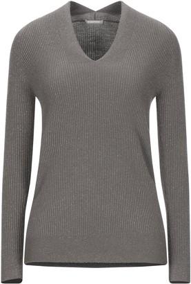 Hemisphere Sweaters