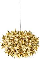 Kartell Bloom Pendant Gold
