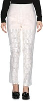 Ungaro Casual pants - Item 36887320