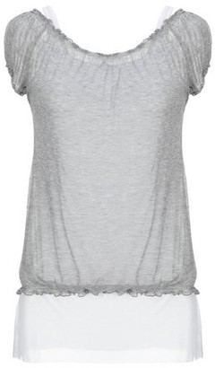 Cristinaeffe T-shirt