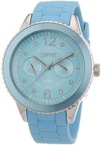 Esprit A.ES105332003 - Women's Watch