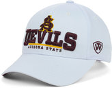 Top of the World Arizona State Sun Devils NCAA Fan Favorite Cap