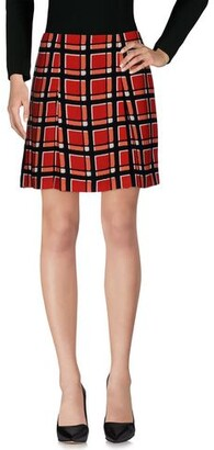 MARC BY MARC JACOBS Midi skirt