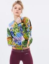 adidas by Stella McCartney Run Nature Jacket