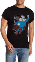 Body Rags Mighty Mouse Tee