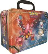 Pokemon Collector's Chest