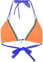 Bananamoon BANANA MOON Bikini tops - Item 47196057