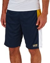 Vans Fresh Dressed Shorts