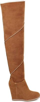 UggUGG Classic Mondri Over The Knee Boot