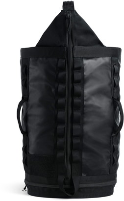 The North Face Small Explore Haulaback Backpack