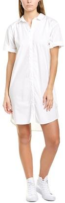 Nation Ltd. Lena Mini Dress