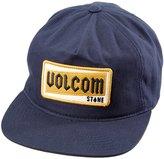 Volcom Men's Rotor Hat 8154066