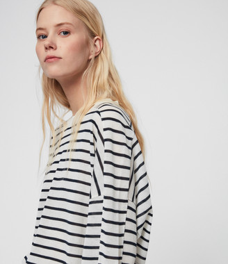 AllSaints Salina Sweater